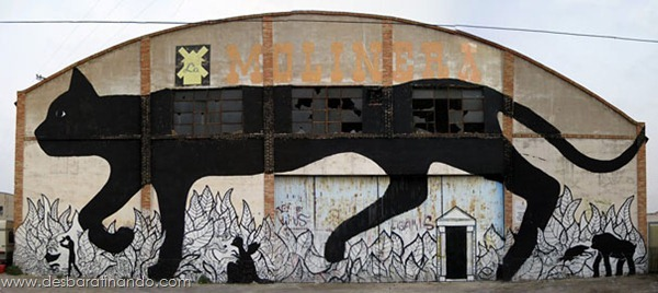 arte-de-rua-mural-gigante-grande-escala-street-art-murals-desbaratinando (30)