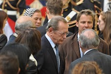 2012 09 19 POURNY Michel Invalides (84).JPG