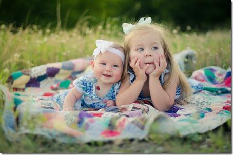 harmon sisters cd june 2012-7