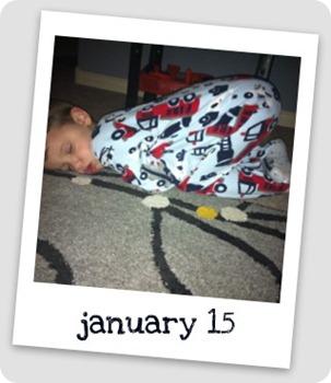 January15