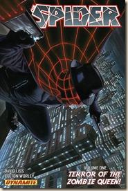Spider-Vol.1-TPB