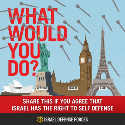IDF2.jpeg
