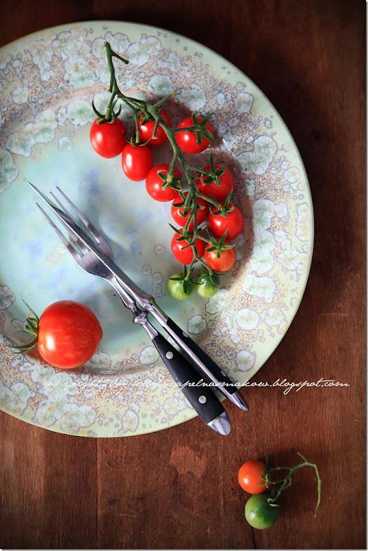 pomidory na tarasie (7)