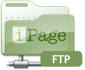 ftp-info e guide