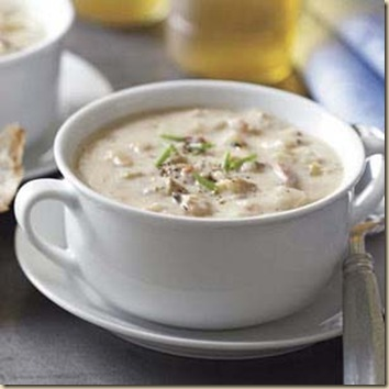 ClamChowder_thumb1