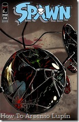Spawn 208_0001_Por_NaxLecter