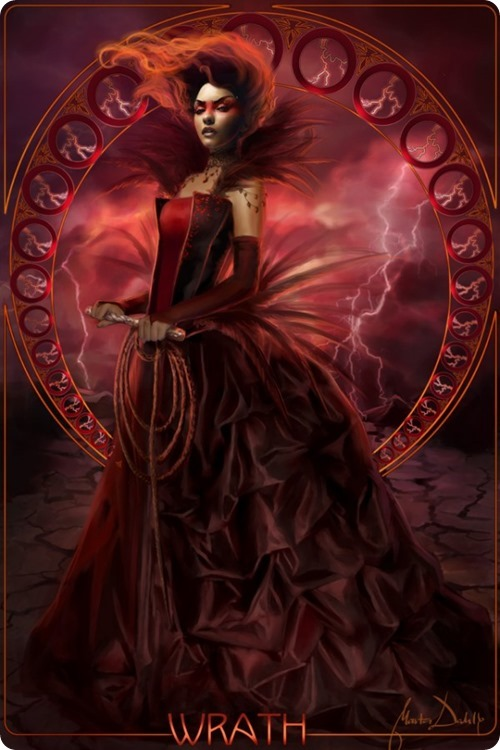 20101017_the_seven_deadly_sins__wrath_by_blackeri-600x900