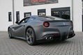 F12berlinetta-CAM SHAFT-4