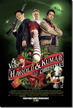 very-harold-kumar-christmas