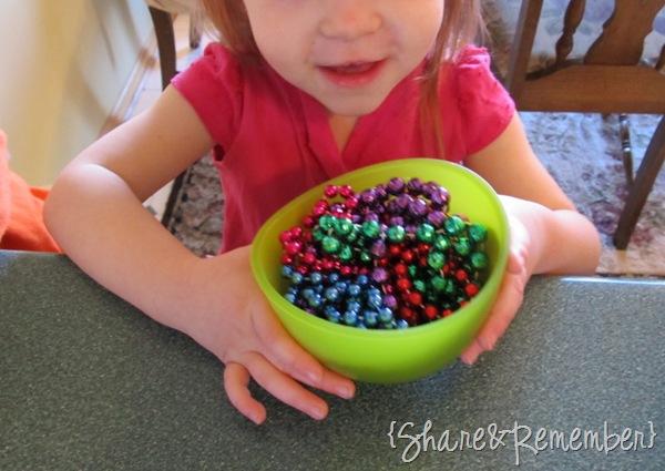 bowlbeads