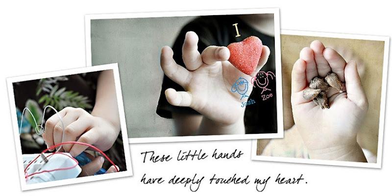 hands_thumb3