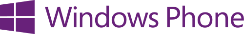 Windows_Phone_8_logo