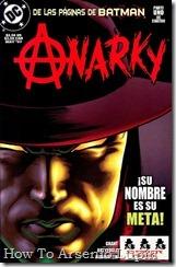 P00005 - 5.- Anarky howtoarsenio.blogspot.com #1