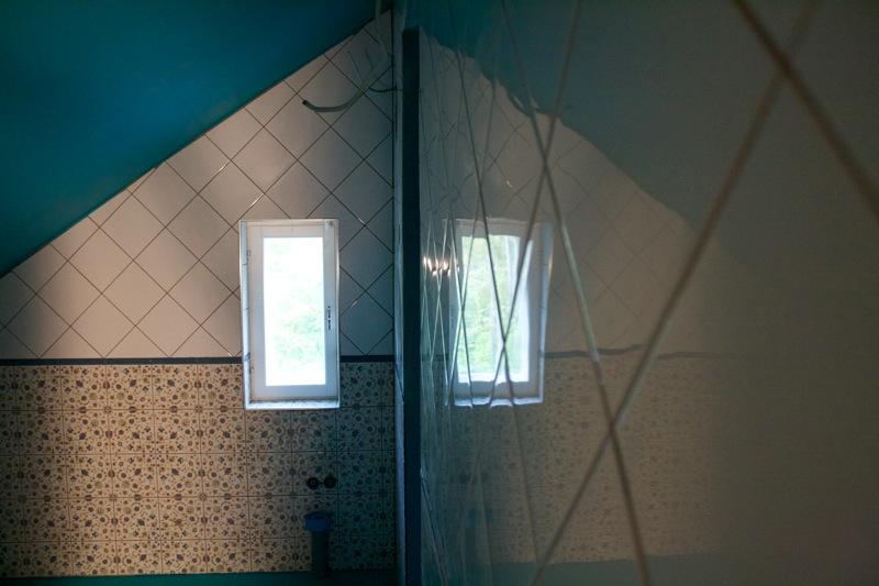 Bathroom  378