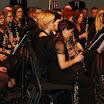 Nacht van de muziek CC 2013 2013-12-19 098.JPG