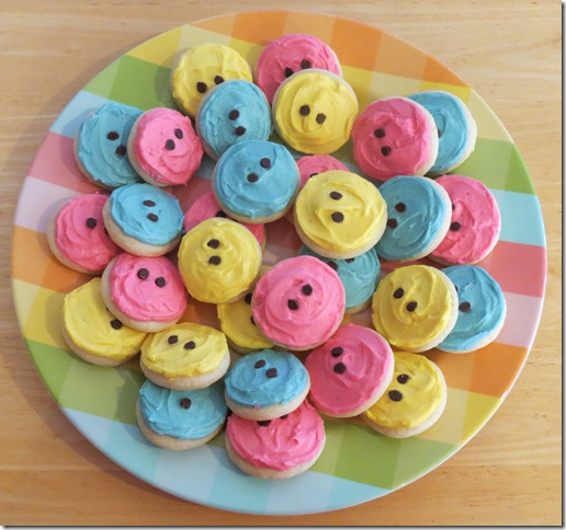 Lofthouse Button Cookies 9-27-12