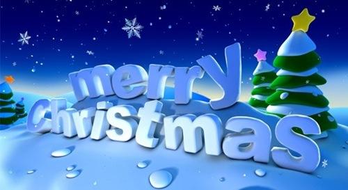 xmasmerry-christmas