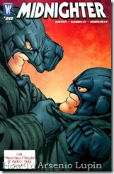 P00020 - Midnighter #20