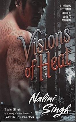 visionsofheat
