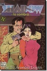 P00002 - La Sombra - El Regreso -