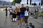 drahova cyklistika ve Svycarsku 03.jpg
