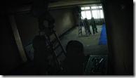 Zankyou no Terror - 03.mkv_snapshot_18.13_[2014.07.25_17.00.30]