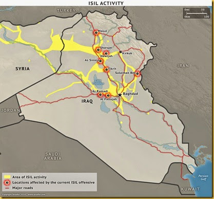 iraq_syria-isis-activity