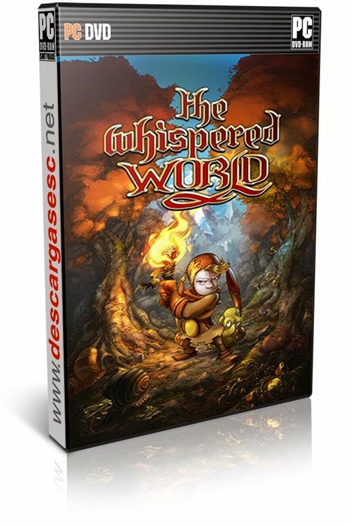The Whispered World Special Edition GOG-pc-cover-box-art-www.descargasesc.net_thumb[1]