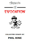 Aspects Of Evocation
