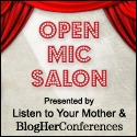 Openmicbadge