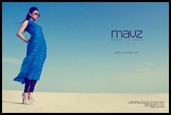 Mavz-Summer-Collection-mastitime247-12