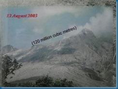 IMGP4899