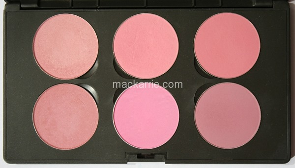 c_PowderBlushX6CustomPaletteMACRose
