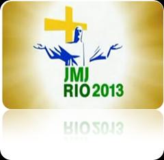 Logo-Rio-2013