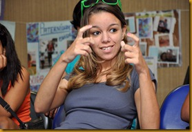 Eliane Carvalho (6)