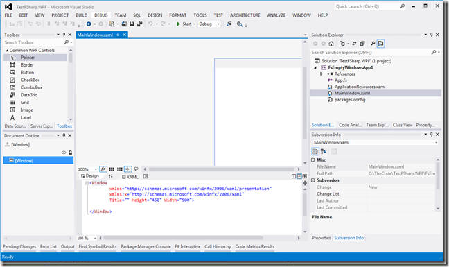 fsharp_wpf_visualide_thumb_7FCF6980