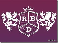 rbd-escudo