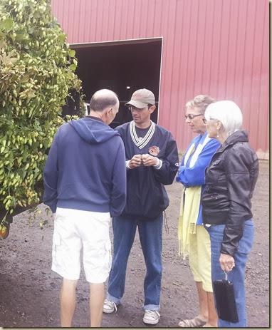 Visit Hops Farm 9-16-13_2
