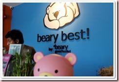 BearyBest4
