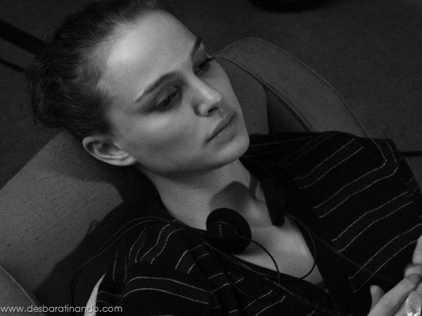 natalie-portman-sexy-linda-sensual-sedutora-beijo-lesbico-cisne-negro-desbaratinando (44)