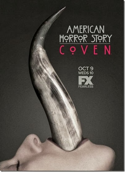 American-Horror-Story-Coven-Poster-1-