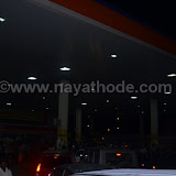 Petrol price hike May 23 2012 - 6.JPG