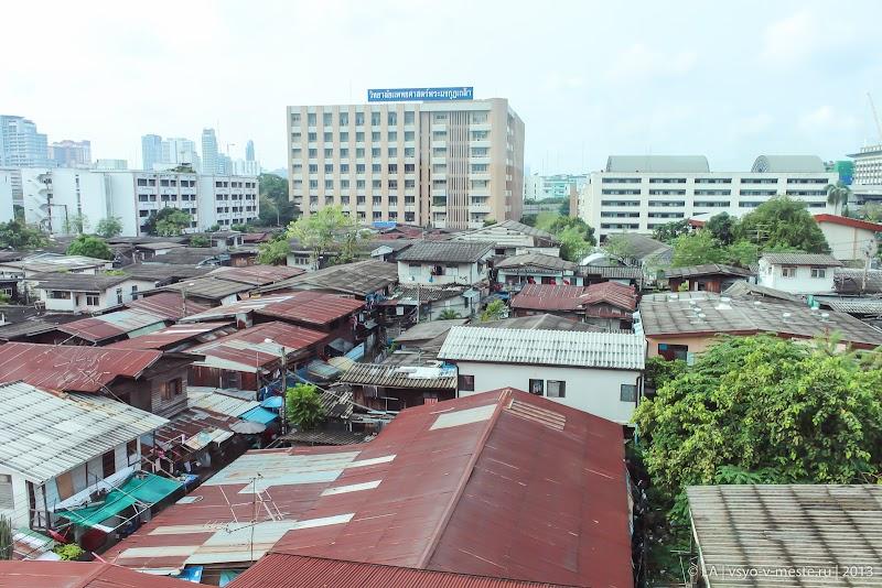 bangkok-4442.jpg