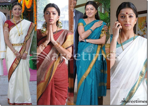 Bhumika_Sarees