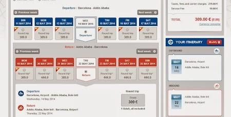 Oferta bilet avion Addis Ababa.jpg