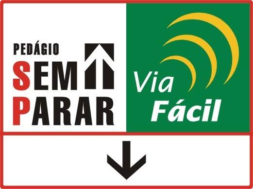 Sem Parar terá Recall para a troca de equipamento a partir de 2013 um total de 2,5 milhões de automóveis no Estado de São Paulo