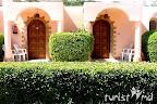 Фото 10 Pharao Hotel Al Mashrabia ex. Al Mashrabiya Sindbad