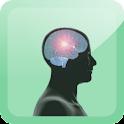 Memorization icon