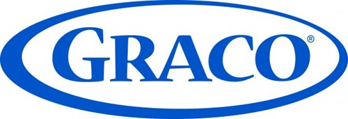 Graco-logo-610x209