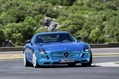 Mercedes-Benz-SLS-AMG-Coupe-Electric-Drive-10